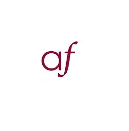Finance/ Property Broking Firm