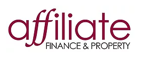 Finance/ Property Broking Firm
